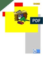 Instalacion_osmosis_domestica.pdf