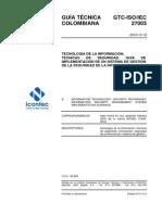 ISO-IEC 27003