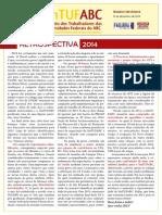 Boletim SinTUFABC 15-2014b
