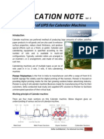 Application Note_Necessity of UPS for Calender Machine_v0_ 111201