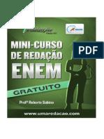 Mini-Curso Redação ENEM.pdf