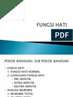 FUNGSI_HATI