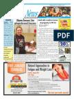 Menomonee Falls Express News 01/10/2015