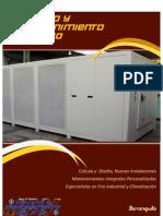 Brochure JDV