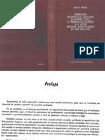 Repertoriu de Practică Judiciară În Materie Civilă a Tribunalului Suprem Şi a Altor Instanţe Judecătoreşti Pe Anii 1969-1975 - I.G.mihuţă - 1976
