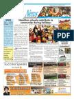 Sussex Express News 01/10/15