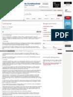 www_ambito_juridico_com_br_site_index_php_n_link_revista_art.pdf