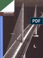 Design of Modern Highway Bridges,Taly