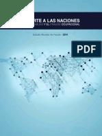 Reporte Naciones 2014