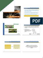 Tema 2 Metodologia Scrum Modif. SEM I 2014