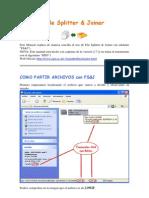 MANUAL ESPAÑOL.pdf