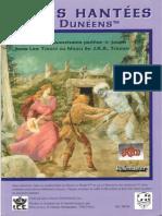 JRTM - Les Ruines Hantées Des Dunéens