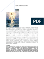 LAS CINCO PRINCIPALES RELIGIONES DEL MUNDO.docx