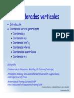 coordenadas_verticales