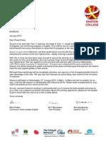 English Letter Jan 2015