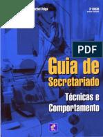 Guia de Secretariado.livro.pdf