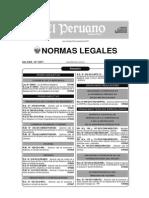 Ley Nº 29944 Ley de Reforma Magisterial