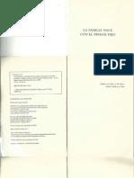 La Familia Nace con el Primer Hijo-Laura Gutman.pdf