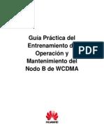 05 -Practicas Operación y Mantenimiento en Campo del NodoB R.pdf