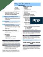 Tax 1 - Pre-midterm 001
