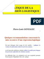 Pratique de La Regression Logistique 2013 Cle4fb714