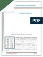 Informe Final... (1)