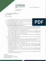 172. Program Rujuk Balik (PRB) Untuk DM Dan HT