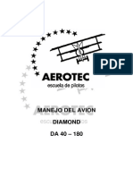 Analisis de Maniobras Diamond Ene04