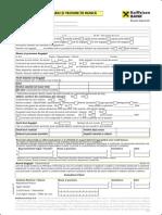 15.10.2014 Adeverinta de salariu(1).pdf
