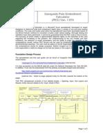 PEC Calculator Guide V1_974