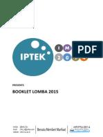 attachment_1419417485976_Booklet Lomba 2015.pdf