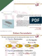 ciencia de materiale tema 2.pdf
