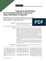 Rubinstein et al 2010 - PAHO Journal.pdf