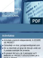 -Activitati Si Evaluare Martie 2014 (2)