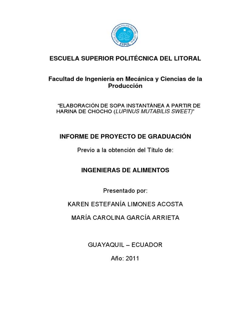 Contemporáneo Muestra Tecnología Ejecutivo Reanudar Bandera ...