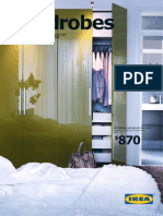 wardrobes_us_en.pdf