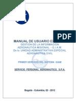 Manual Usuario Externo