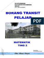Cover Transit.docx