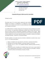 001-Comunicación Asamblea.pdf