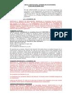 Reformas Reglamento Timbre de Ingeniera