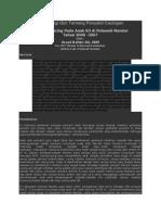Jurnal Epidemiologi Gizi Tentang Penyakit Cacingan.docx