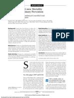 arch int med.pdf