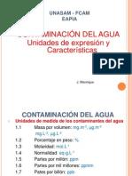 Clase 8 CA 2014-2
