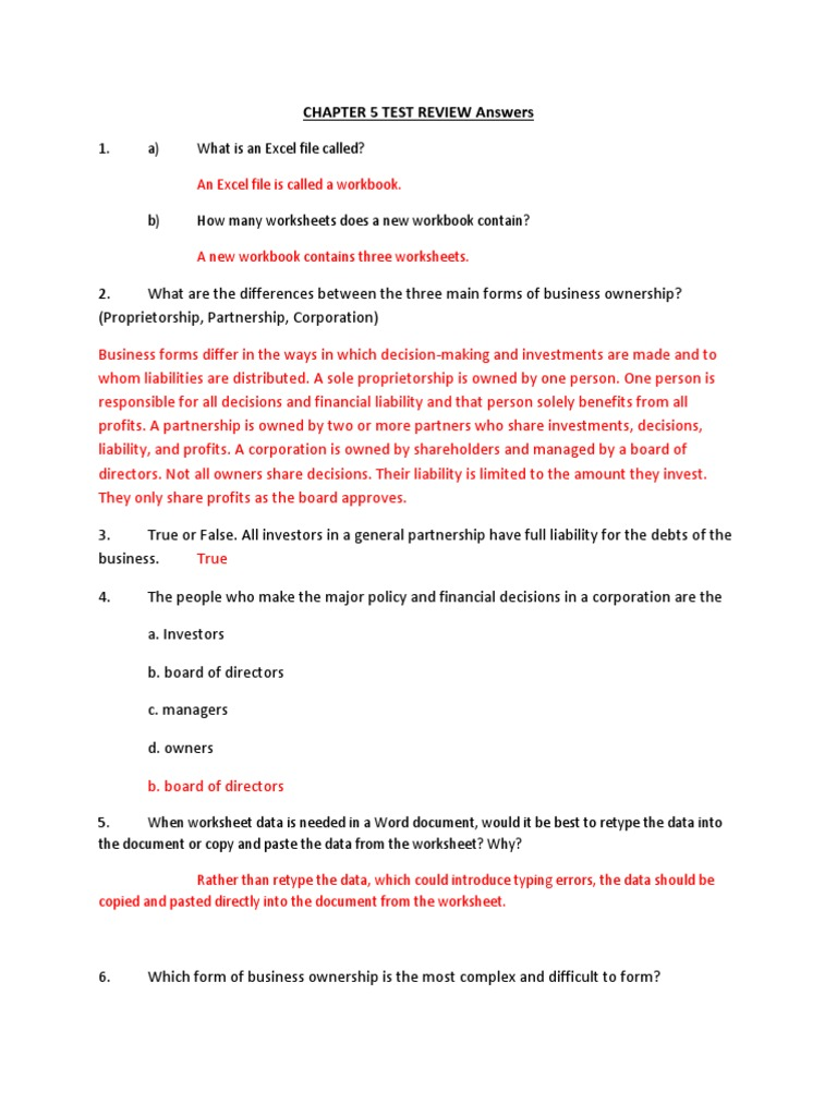 business forms worksheet essay These writing forms worksheets are great for any classroom use this 'how to write an essay' printable worksheet in the classroom or at home.