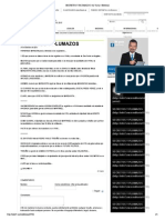 31-12-14 Secretos y Plumazos _ Al Yazuz _ Editorial