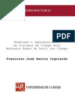 Dialnet ModeladoEImplementacionDeSistemasDeTiempoRealMedia 146 (1)