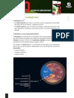 doc_6_2.pdf