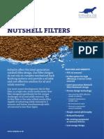 Enhydra-Nutshell.pdf