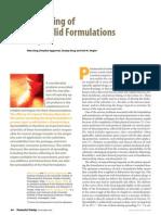 article-30365.pdf