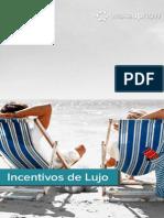 152.Luxury Payout Spanish